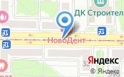 Autolife42.ru