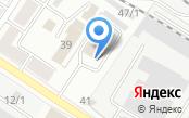 КУЗБАССУАЗЦЕНТР
