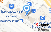 SPA Zaytsev