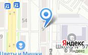 АВД Моторс Новокузнецк
