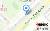 Луч-Компас
