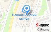 Новокузнецкая служба сиделок