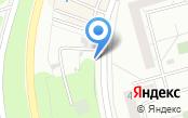 Автостоянка на проспекте Запсибовцев