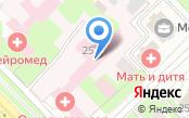 Главное бюро медико-социальной экспертизы онкологического профиля по Кемеровской области