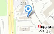 КОХ Центр Магистраль