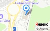 КИА Центр Новокузнецк