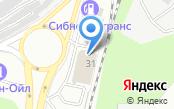 Специализированный центр автозапчастей для KIA и Hyundai
