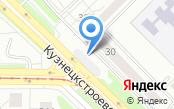 АВТО-ЛИДЕР-НК