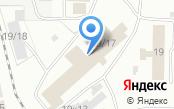 АвтоТехЦентр на ул. ДОЗ