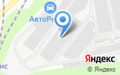 Авени-Р