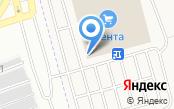 Банкомат, Бинбанк, ПАО