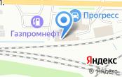 Антикор-Центр