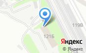 Авто Авалон НК