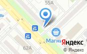 Вся Корея