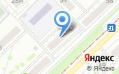 ЛАiК Моторс