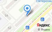 Клиника В.А. Шипицыной