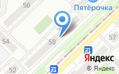 Клиника Шипицыной