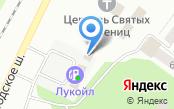Автомойка на Заводском шоссе