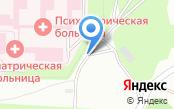 Главное бюро медико-социальной экспертизы психиатрического профиля по Кемеровской области