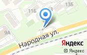 АЗС Сибтранс