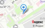 Сибирский центр психического здоровья