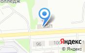 Авто Драйфф