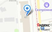 Азия Авто Усть-Каменогорск