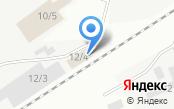 НовокузнецкСтанкоСервис