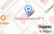 Бюро медико-социальной экспертизы №40 по Красноярскому краю
