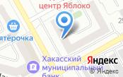 SPA-студия Марины Скрынник