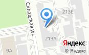 Yulsun интернет-магазин