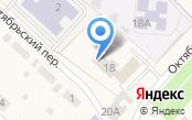 Отдел МВД России по Усть-Абаканскому району