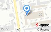 Автозапчасти из Тольятти