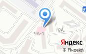 Медико-санитарная часть МВД