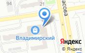 YULSAN.ru