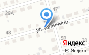 ИП Кравчук А.М. - Магазин Автозапчасти