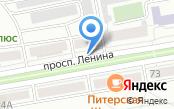 Про-Сервис - Центр технического обслуживания контрольно-кассовой и банковской техники