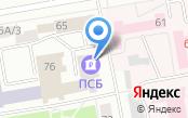 Центр косметологии Ксении Владиславской
