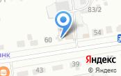 Государственная инспекция по маломерным судам МЧС России по Республике Хакасия