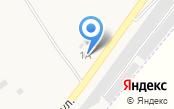 АЗС КНП