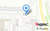 Автостоянка на ул. Словцова