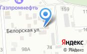 Автомойка на ул. Пролетарская