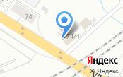 АвтоPit-Stop