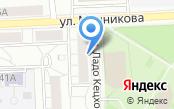 124autoshop.ru