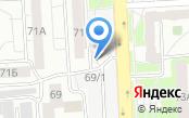 Автостоянка на ул. Ладо Кецховели