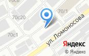 Красноярск-Авто