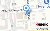 Европейка24.рф