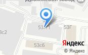 Рено-Лидер-Красноярск