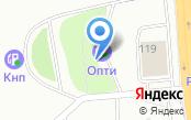 АЗС Красноярскавиасервис