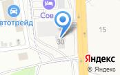 РЕНО центр на Котельникова